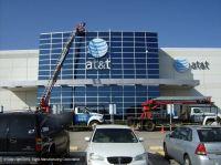 AT & T Wichita Falls, Texas