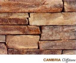 Cambria Cliffstone
