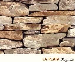 La Plata Stone