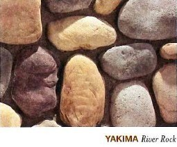 Yakima Stone